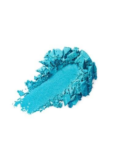 KIKO Smart Colour Eyeshadow 30 Mavi